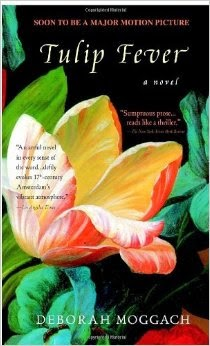 http://www.thepinjunkie.com/2014/08/tulip-fever-by-deborah-moggach.html