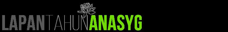 Anasyg