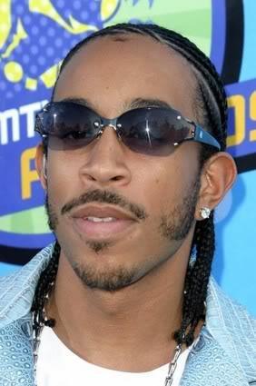 men's braid hairstyles  hairstyles
