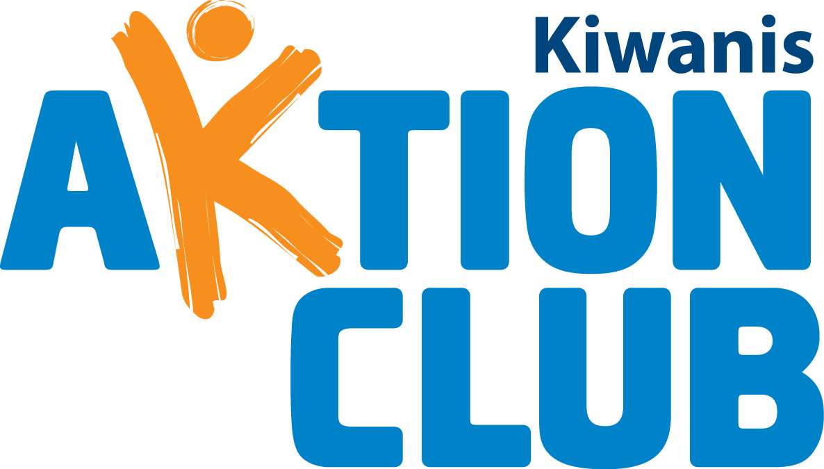 AKTION CLUB OF ORANGE COAST