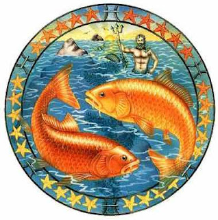 Pisces Horoscope