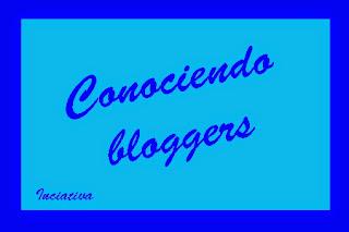 http://viajando-entrehistorias.blogspot.com.es/2015/05/conociendo-bloggers.html