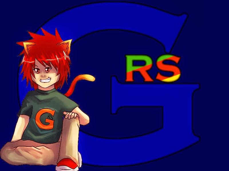 Guild RS