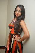 Sanjjana latest glamorous photos-thumbnail-9