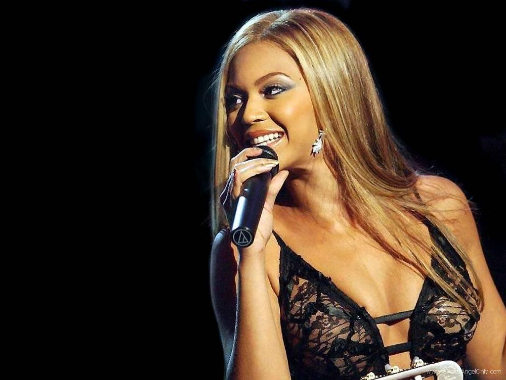 wallpapers assembly beyonce knowles hot wallpapers