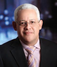 Editor: José Antonio  Aybar F.