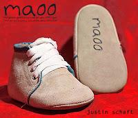 Boots - Justin Schaft | Sepatu Bayi Perempuan, Sepatu Bayi Murah, Jual Sepatu Bayi, Sepatu Bayi Lucu