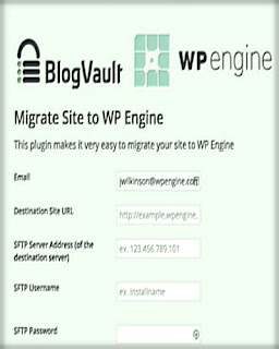 _wp-engine-migrate_