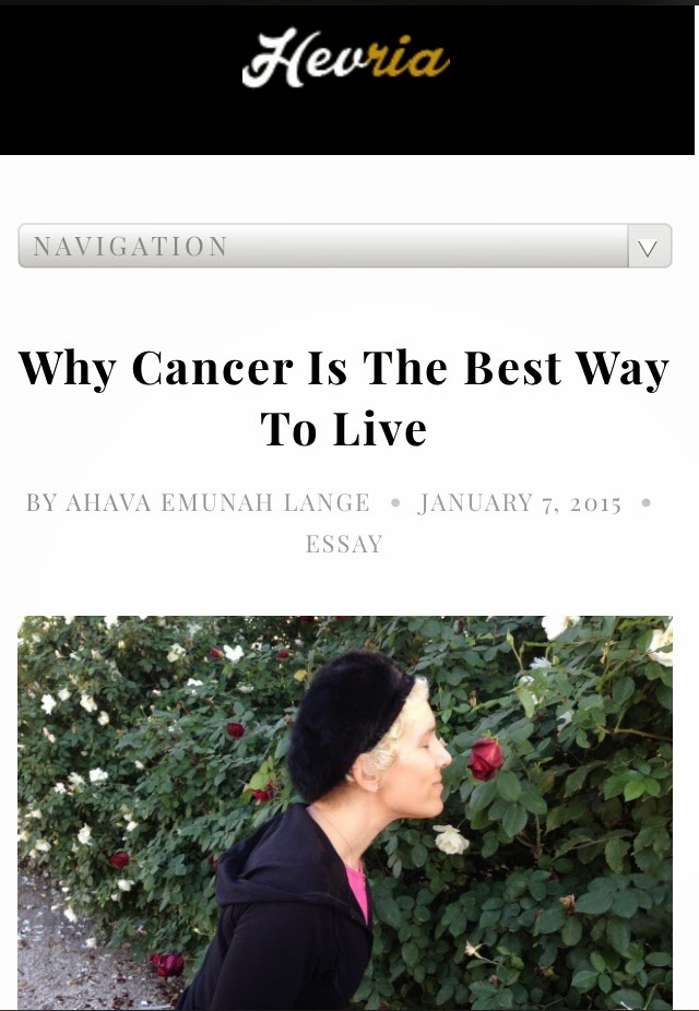 http://hevria.com/ahavaemunah/cancer-best-way-live/