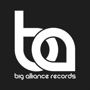 Big Alliance Records