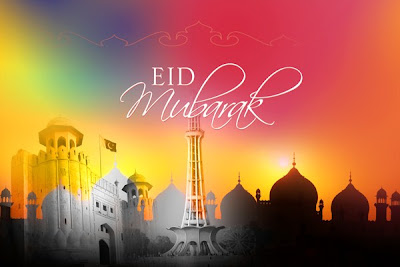 Free Special Happy Eid Al Adha Mubarak Greetings Cards Images 2012 012