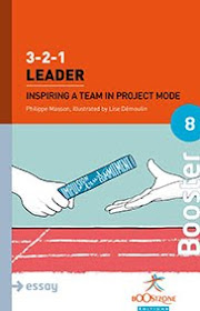 3-2-1 LEADER IS ALSO AVAILABLE IN ENGLISH