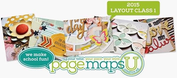 http://www.pagemaps.com/