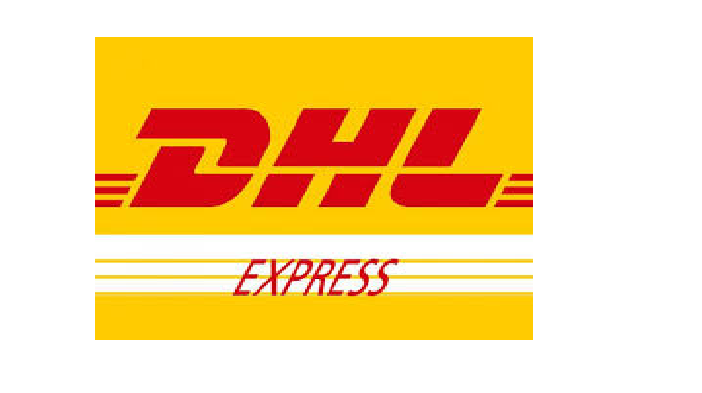 Dhl Customer Service Phone Number >> Dhl Express Customer Care Number Mumbai Services Hp Toll Free No