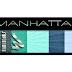 Manhattan Supernova kollekció