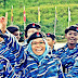 Why I had to go to the PLKN?
