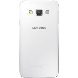 Samsung Galaxy A3 (rear)