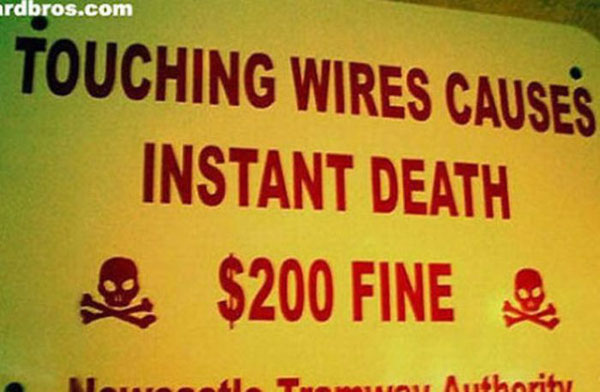 Funny+misspelled+and+awkward+signs6 Funny misspelled and awkward signs (47 pics)