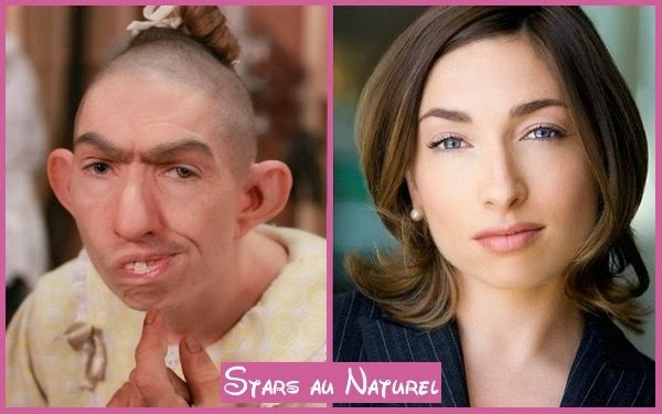 american horror story pepper