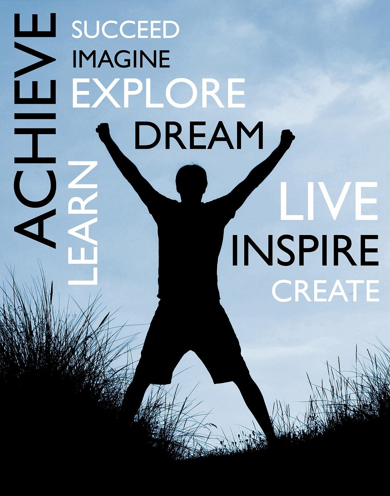 Sang Pena - Sukses bukanlah sebuah capaian hasil akhir, sukses ...