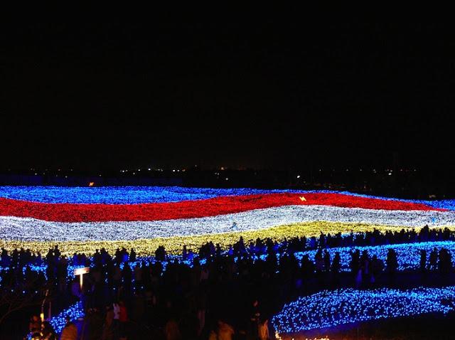 japenese festivals