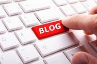 Zirvedeki Bloglar Serisi - En Çok Kazanan Kadın Blog Yazarlar