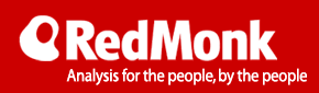 RedMonk-logo
