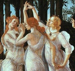 Mulheres da Idade Média