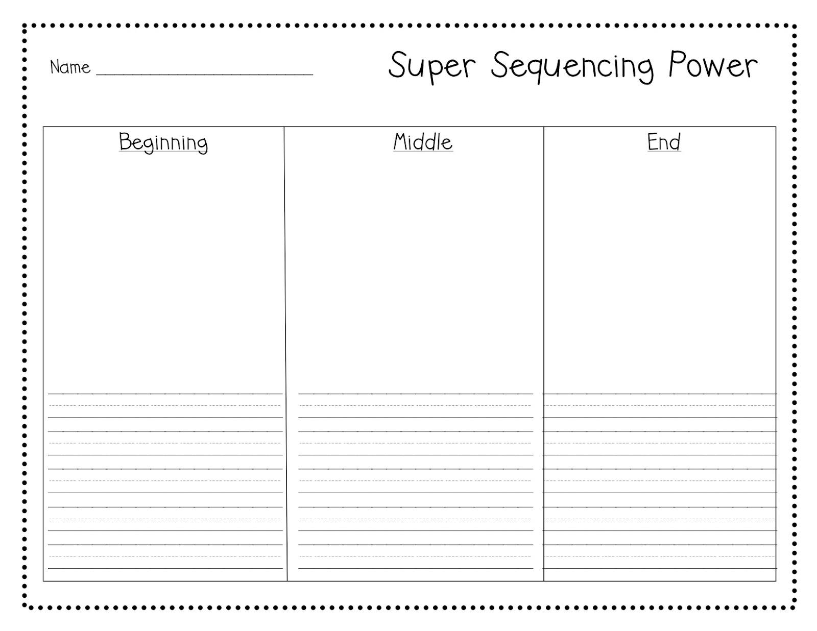 grade book report template .
