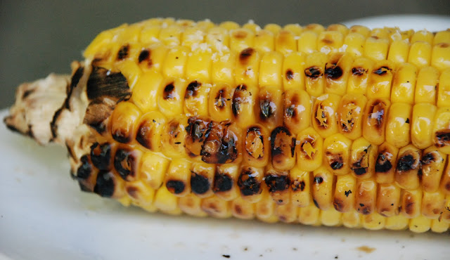 burnt corn latin singles Translate burnt see authoritative translations of burnt in spanish with example sentences and audio pronunciations.