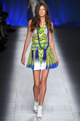 Just-Cavalli-Collection-Spring-2013-11