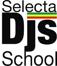Selecta Dj's School