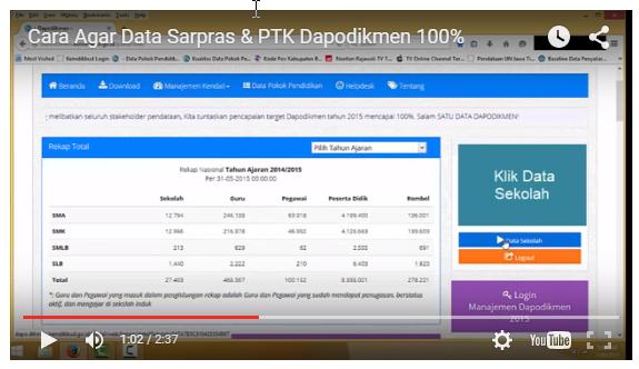 http://info.berkassekolah.com/2015/11/video-tutorial-data-sarpras-dan-ptk-dapodikmen.html
