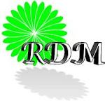 Klik gambar dibawah ini ke blog RDM