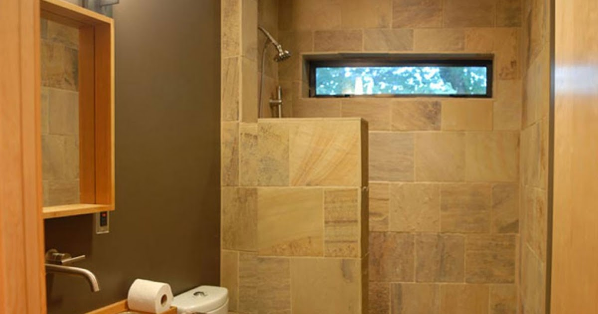 Bricolage e decora o sugest es de decora o para casas for H g bathrooms brookvale