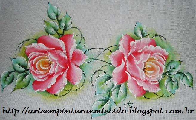 http://4.bp.blogspot.com/-jBqx6c1ng8I/UwuIvsk1zYI/AAAAAAAAPGg/AljSTqk84dQ/s1600/pintura+em+tecido+rosas.JPG