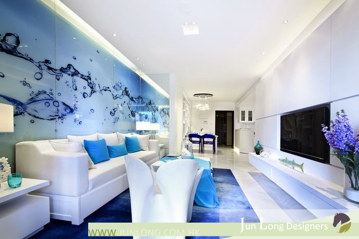 t interior design home decoration prince edward