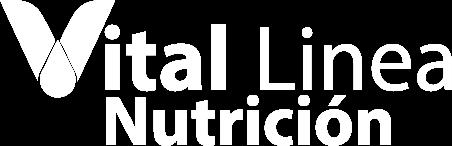 Vital Linea Nutrición