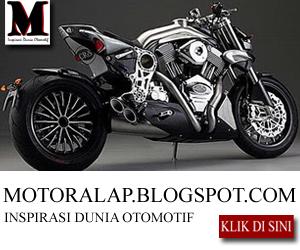 MotorAlap