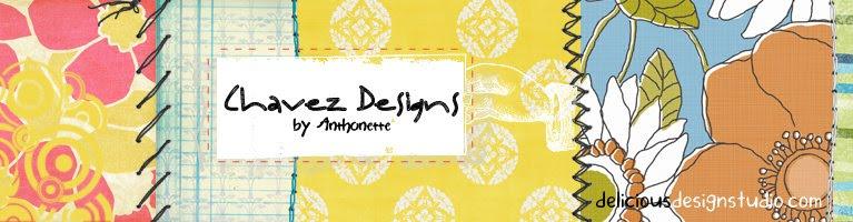 Chavez Designs