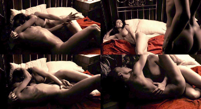 krasiviy-seks-v-kino