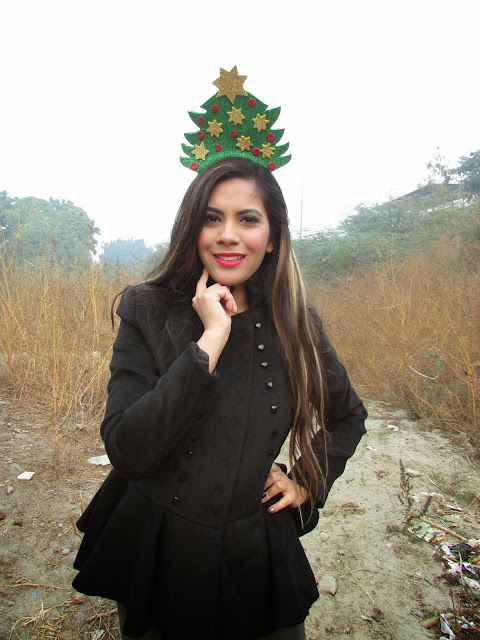 thisnthat, christmas, merry christmas, delhi blogger, delhi beauty blogger, delhi fashion blogger, indian blogger, indian fashion blogger, indian beauty bogger, christmas delhi, chrsitmas headband, beauty , fashion,beauty and fashion,beauty blog, fashion blog , indian beauty blog,indian fashion blog, beauty and fashion blog, indian beauty and fashion blog, indian bloggers, indian beauty bloggers, indian fashion bloggers,indian bloggers online, top 10 indian bloggers, top indian bloggers,top 10 fashion bloggers, indian bloggers on blogspot,home remedies, how to