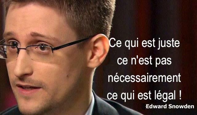 http://fr.wikipedia.org/wiki/Edward_Snowden