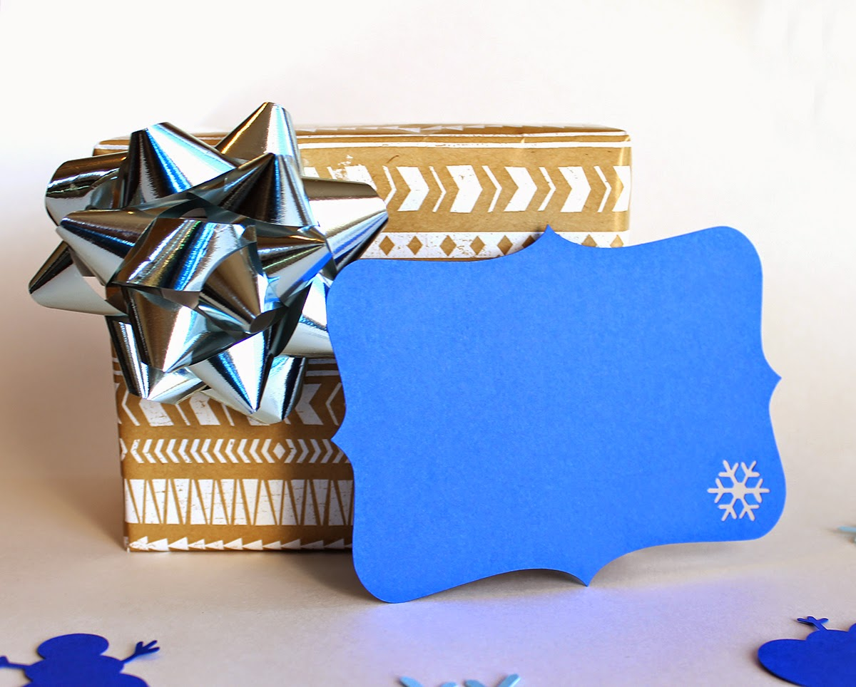 http://www.tiffzippy.com/snowflake-note-cards/