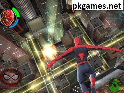 Download Spider-Man Unlimited App for Free: Read Review ...