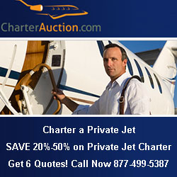 Charter Blog Daily