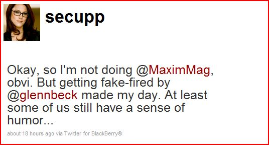 cupp maxim photos image search results