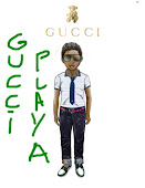 The Gucci Playa