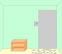 juegos de aventuras de escape