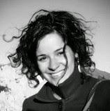 dia 06 - Renata Cirilo